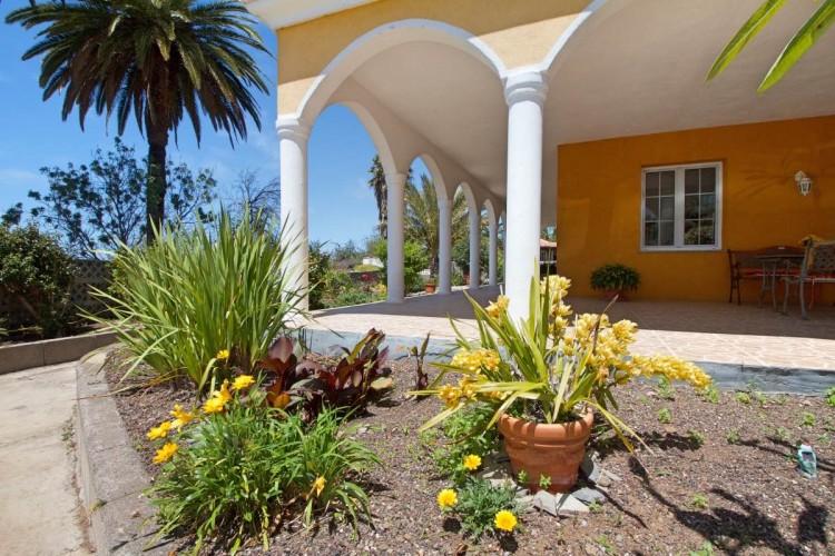 2 Bed  Villa/House for Sale, Tajuya, El Paso, La Palma - LP-E559 8