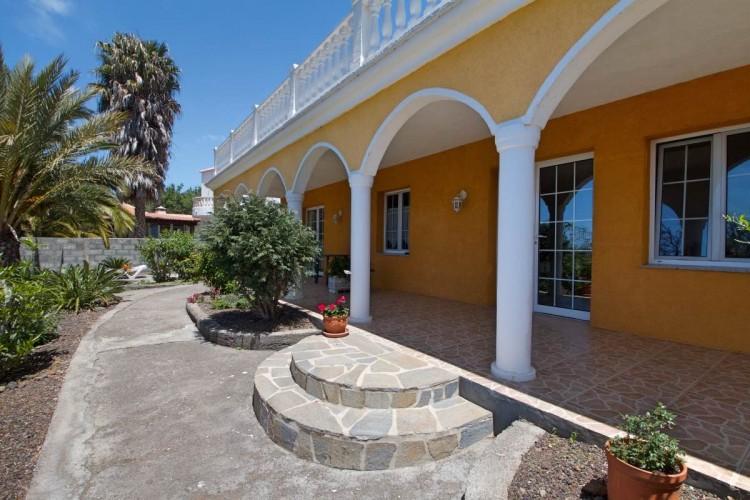2 Bed  Villa/House for Sale, Tajuya, El Paso, La Palma - LP-E559 9