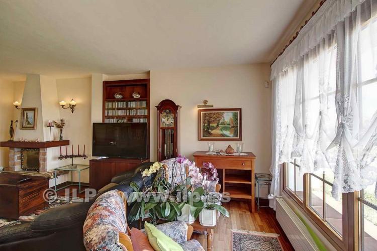 6 Bed  Villa/House for Sale, Buenavista, Breña Alta, La Palma - LP-BA44 10