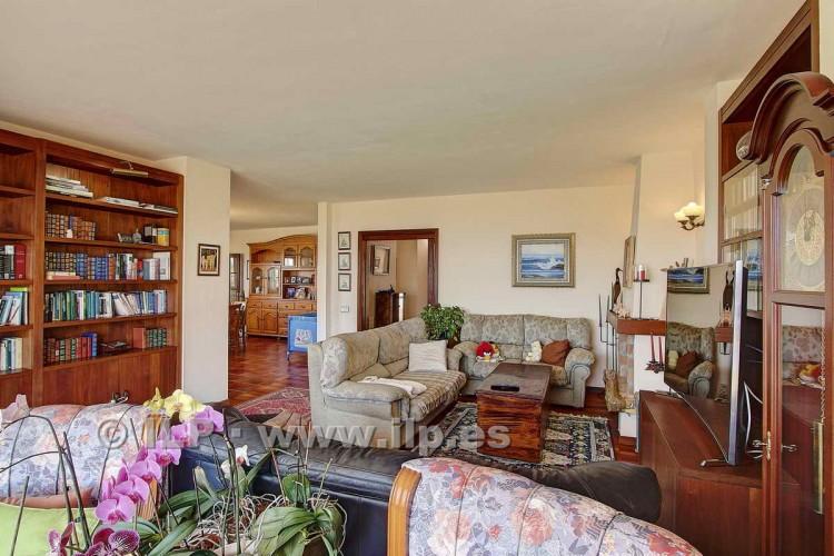 6 Bed  Villa/House for Sale, Buenavista, Breña Alta, La Palma - LP-BA44 11