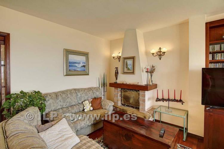 6 Bed  Villa/House for Sale, Buenavista, Breña Alta, La Palma - LP-BA44 12