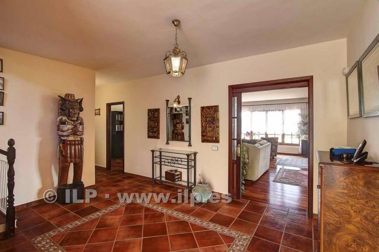 6 Bed  Villa/House for Sale, Buenavista, Breña Alta, La Palma - LP-BA44 13
