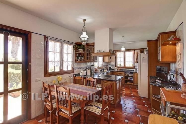 6 Bed  Villa/House for Sale, Buenavista, Breña Alta, La Palma - LP-BA44 14