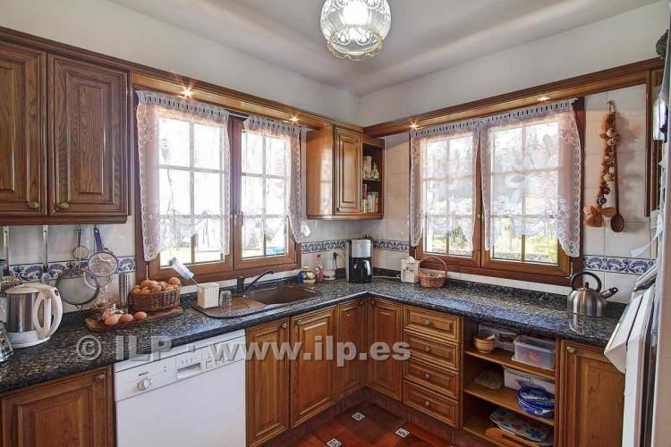6 Bed  Villa/House for Sale, Buenavista, Breña Alta, La Palma - LP-BA44 15