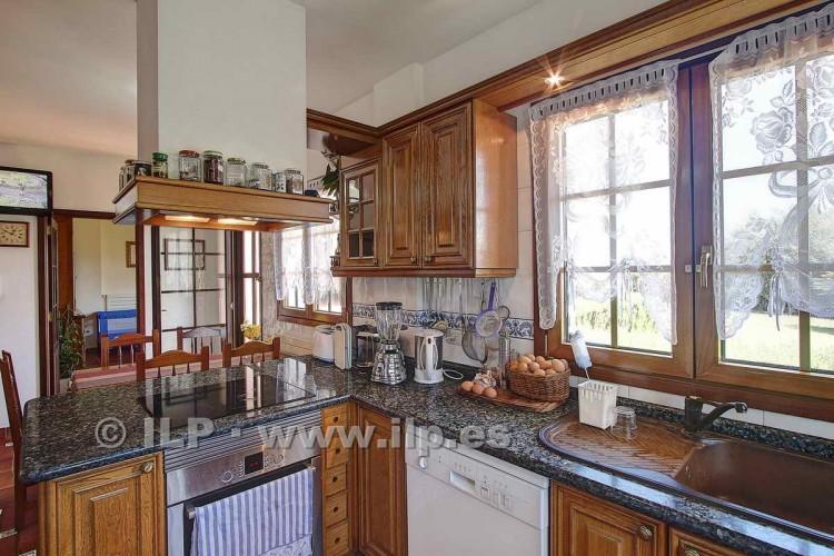 6 Bed  Villa/House for Sale, Buenavista, Breña Alta, La Palma - LP-BA44 17