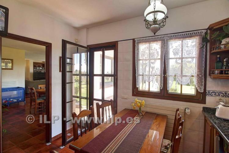 6 Bed  Villa/House for Sale, Buenavista, Breña Alta, La Palma - LP-BA44 18