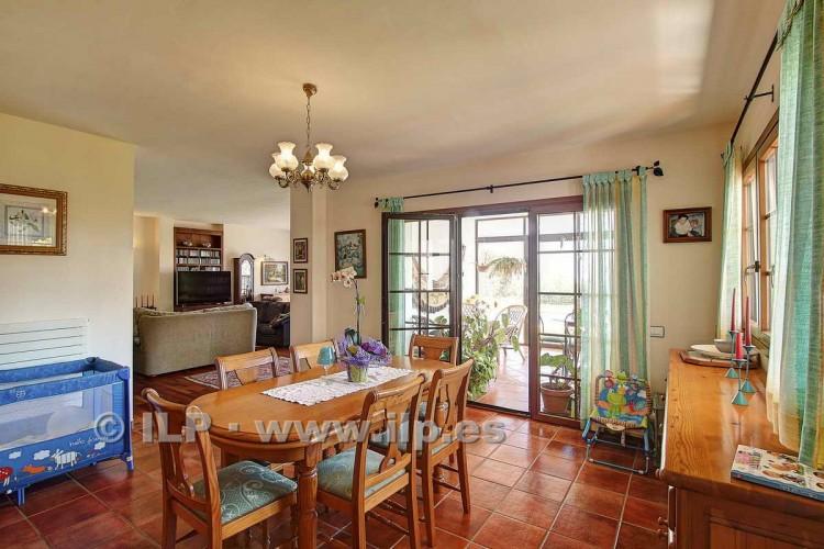 6 Bed  Villa/House for Sale, Buenavista, Breña Alta, La Palma - LP-BA44 19
