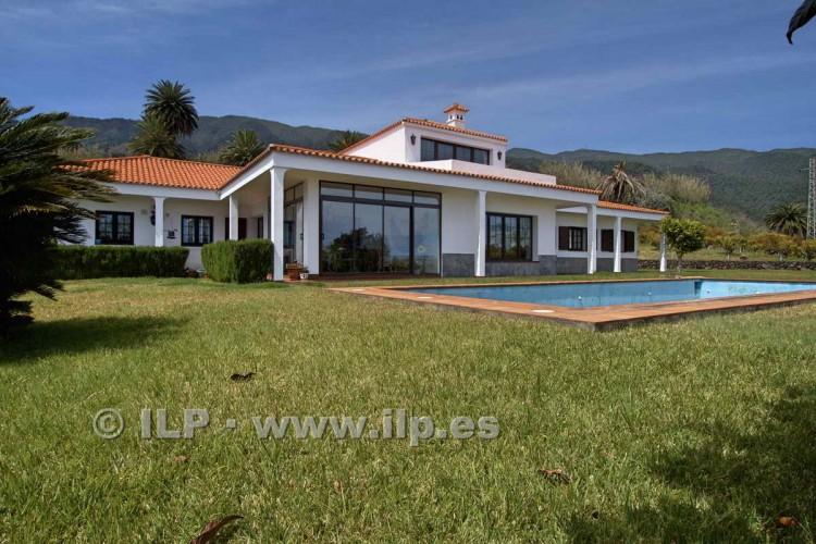 6 Bed  Villa/House for Sale, Buenavista, Breña Alta, La Palma - LP-BA44 2