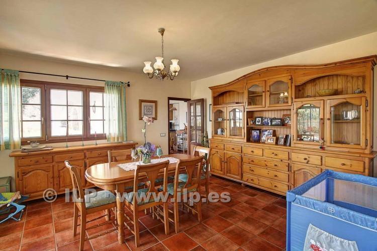 6 Bed  Villa/House for Sale, Buenavista, Breña Alta, La Palma - LP-BA44 20