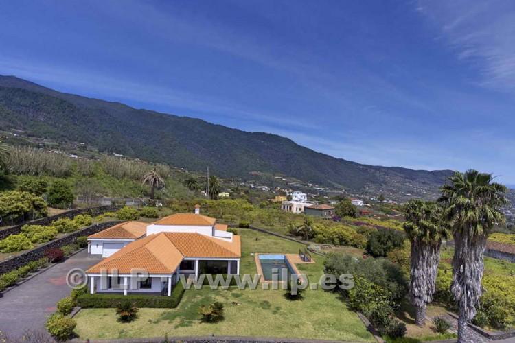 6 Bed  Villa/House for Sale, Buenavista, Breña Alta, La Palma - LP-BA44 4