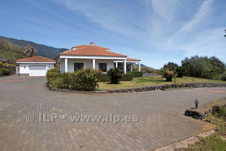 6 Bed  Villa/House for Sale, Buenavista, Breña Alta, La Palma - LP-BA44 5