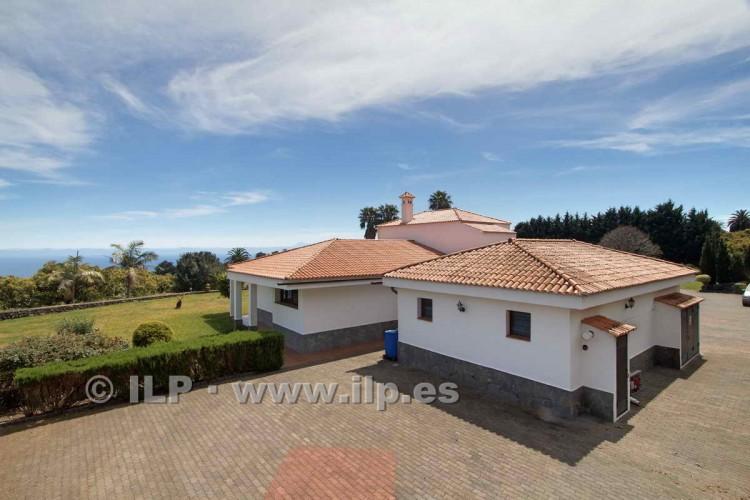 6 Bed  Villa/House for Sale, Buenavista, Breña Alta, La Palma - LP-BA44 7