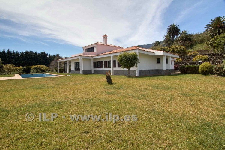 6 Bed  Villa/House for Sale, Buenavista, Breña Alta, La Palma - LP-BA44 8