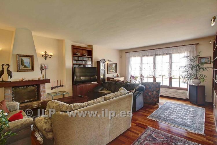 6 Bed  Villa/House for Sale, Buenavista, Breña Alta, La Palma - LP-BA44 9