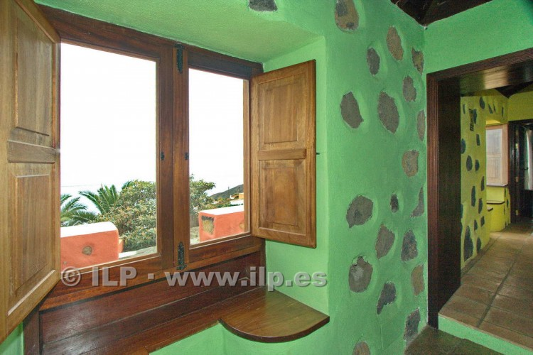 4 Bed  Villa/House for Sale, Malpaíses, Mazo, La Palma - LP-M100 11