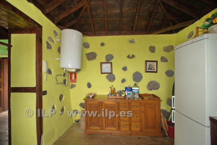 4 Bed  Villa/House for Sale, Malpaíses, Mazo, La Palma - LP-M100 15