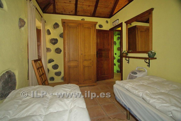 4 Bed  Villa/House for Sale, Malpaíses, Mazo, La Palma - LP-M100 18