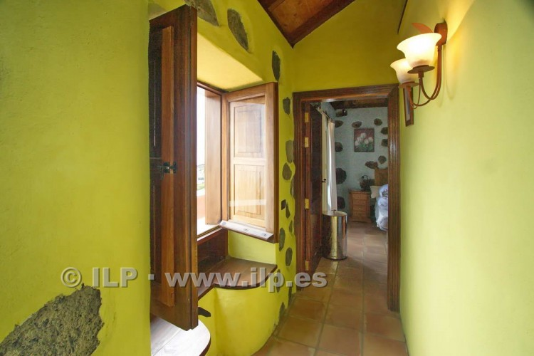 4 Bed  Villa/House for Sale, Malpaíses, Mazo, La Palma - LP-M100 19