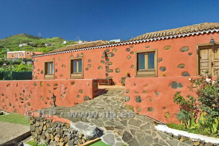 4 Bed  Villa/House for Sale, Malpaíses, Mazo, La Palma - LP-M100 6