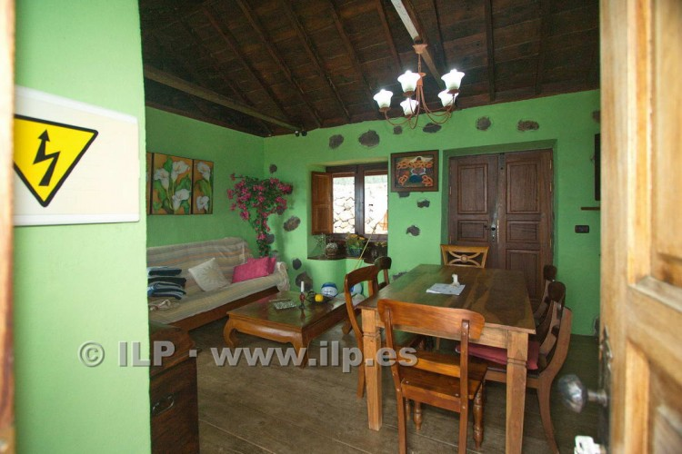 4 Bed  Villa/House for Sale, Malpaíses, Mazo, La Palma - LP-M100 7