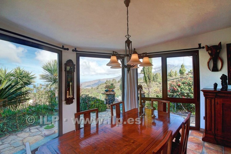 5 Bed  Villa/House for Sale, Tacande, El Paso, La Palma - LP-E554 15