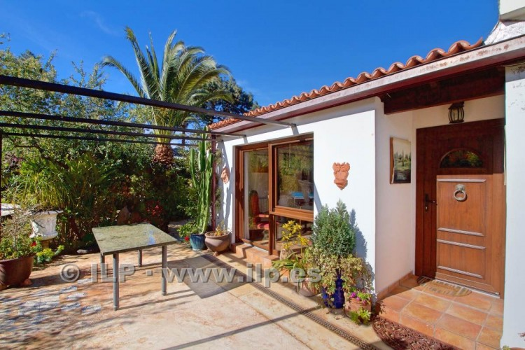 5 Bed  Villa/House for Sale, Tacande, El Paso, La Palma - LP-E554 5
