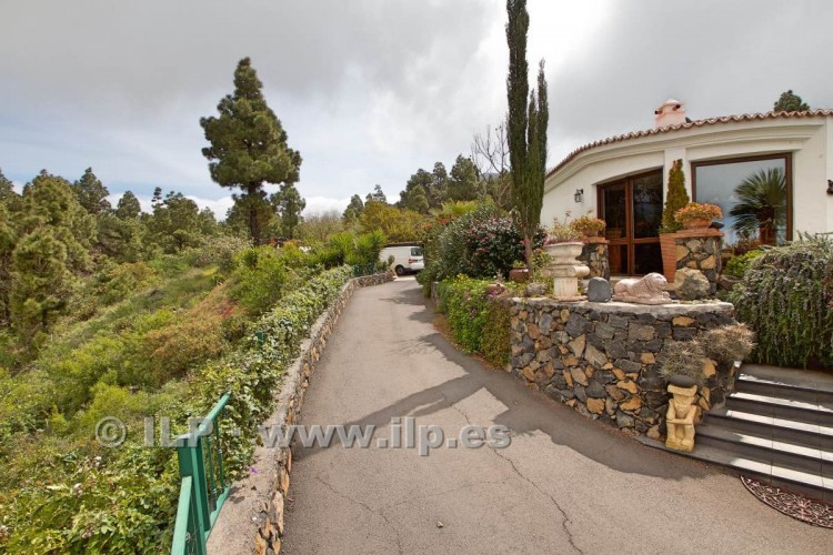 5 Bed  Villa/House for Sale, Tacande, El Paso, La Palma - LP-E554 8