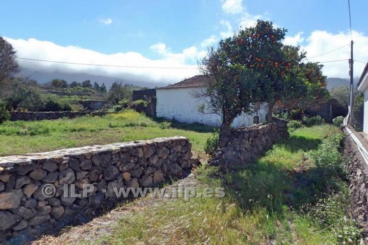 Villa/House for Sale, La Rosa, El Paso, La Palma - LP-E556 3