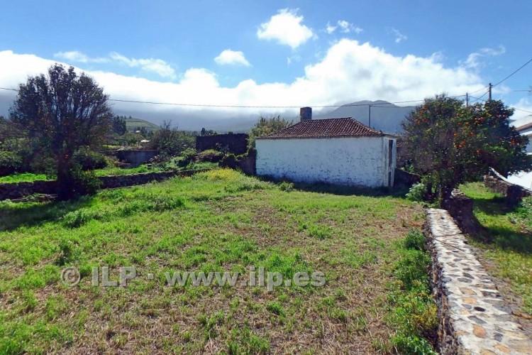 Villa/House for Sale, La Rosa, El Paso, La Palma - LP-E556 4