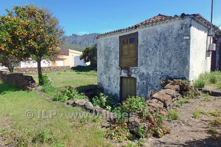 Villa/House for Sale, La Rosa, El Paso, La Palma - LP-E556 7