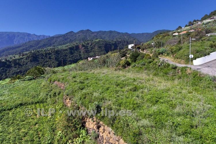 Villa/House for Sale, Tenagua, Puntallana, La Palma - LP-Pu30 3