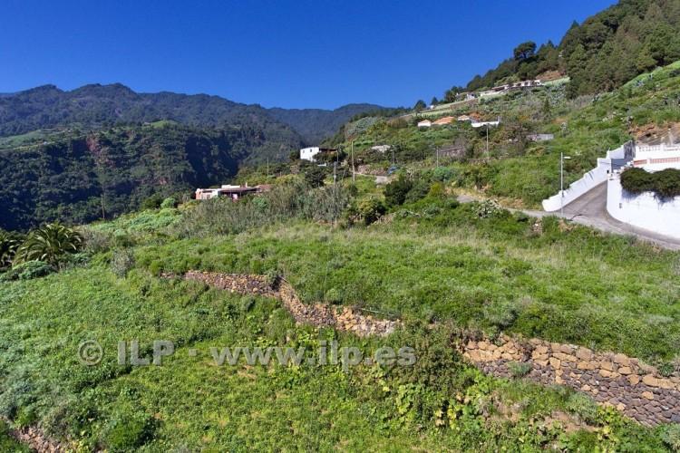Villa/House for Sale, Tenagua, Puntallana, La Palma - LP-Pu30 4