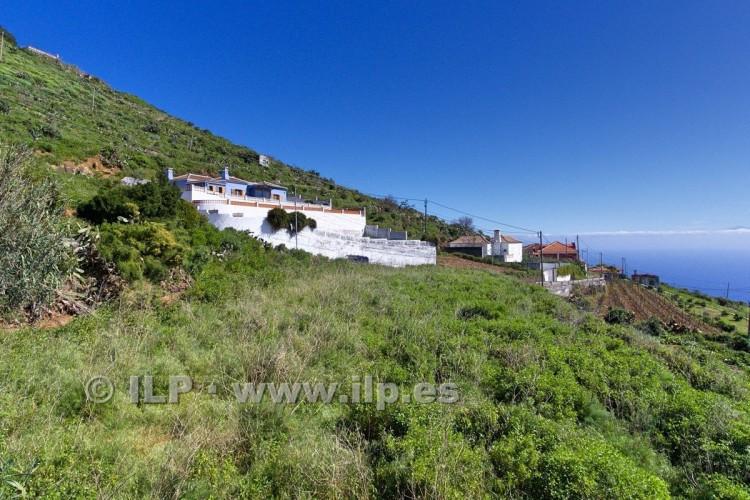 Villa/House for Sale, Tenagua, Puntallana, La Palma - LP-Pu30 6