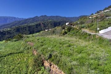 Villa/House for Sale, Tenagua, Puntallana, La Palma - LP-Pu30