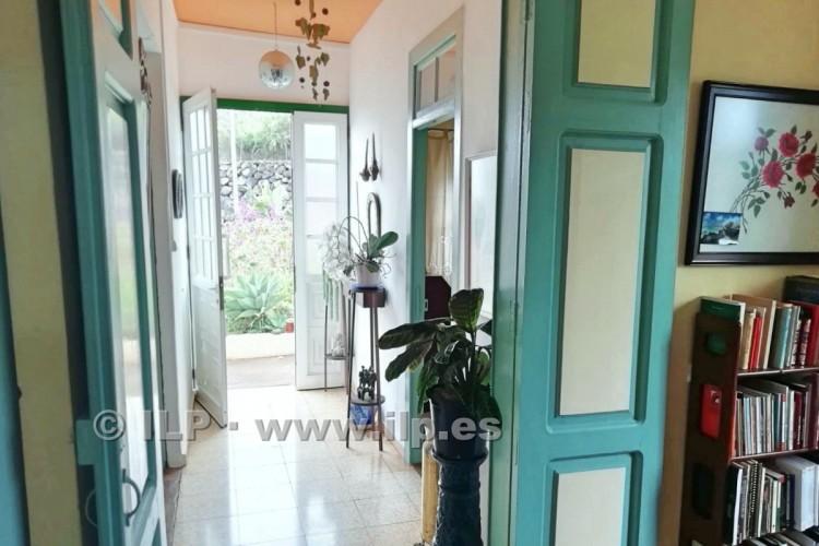4 Bed  Villa/House for Sale, La Galga, Puntallana, La Palma - LP-Pu29 10