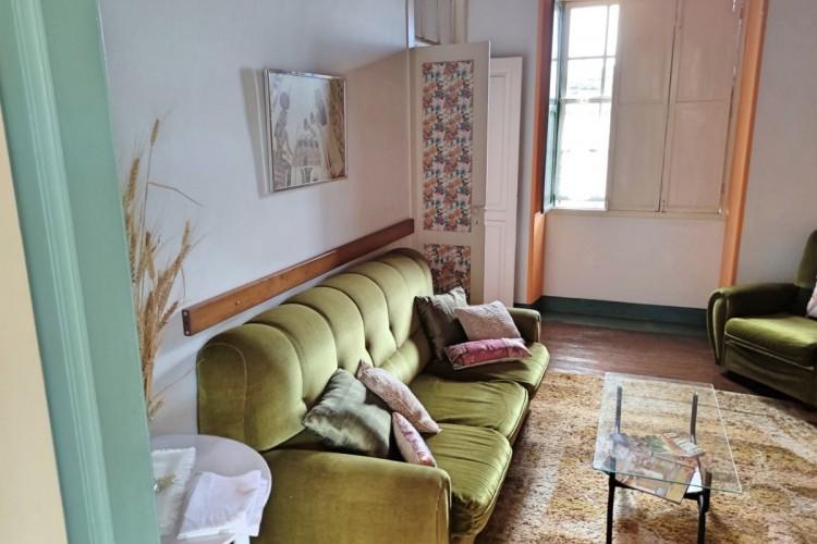 4 Bed  Villa/House for Sale, La Galga, Puntallana, La Palma - LP-Pu29 12