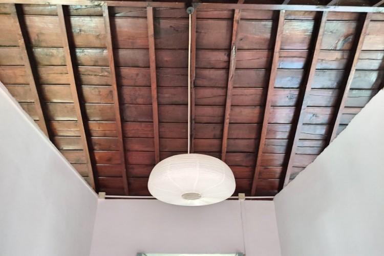 4 Bed  Villa/House for Sale, La Galga, Puntallana, La Palma - LP-Pu29 13