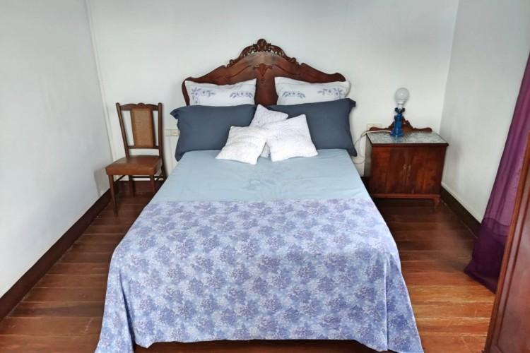 4 Bed  Villa/House for Sale, La Galga, Puntallana, La Palma - LP-Pu29 14