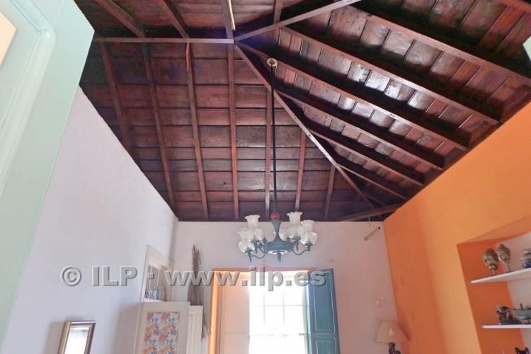 4 Bed  Villa/House for Sale, La Galga, Puntallana, La Palma - LP-Pu29 15