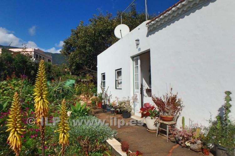 4 Bed  Villa/House for Sale, La Galga, Puntallana, La Palma - LP-Pu29 7