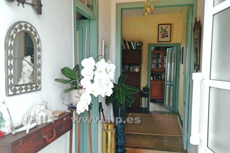 4 Bed  Villa/House for Sale, La Galga, Puntallana, La Palma - LP-Pu29 8