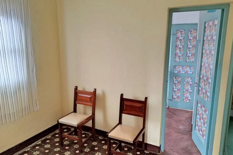 4 Bed  Villa/House for Sale, La Galga, Puntallana, La Palma - LP-Pu29 9