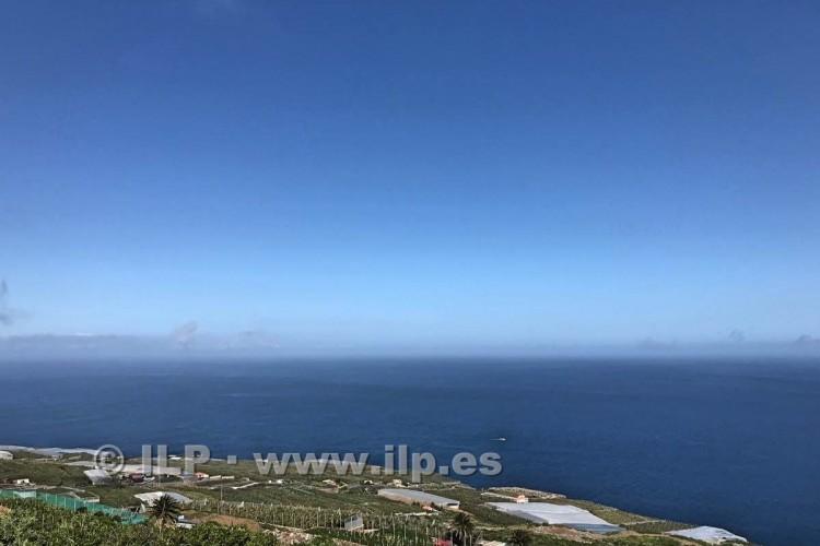 Villa/House for Sale, Los Perdomos, Puntallana, La Palma - LP-Pu28 3