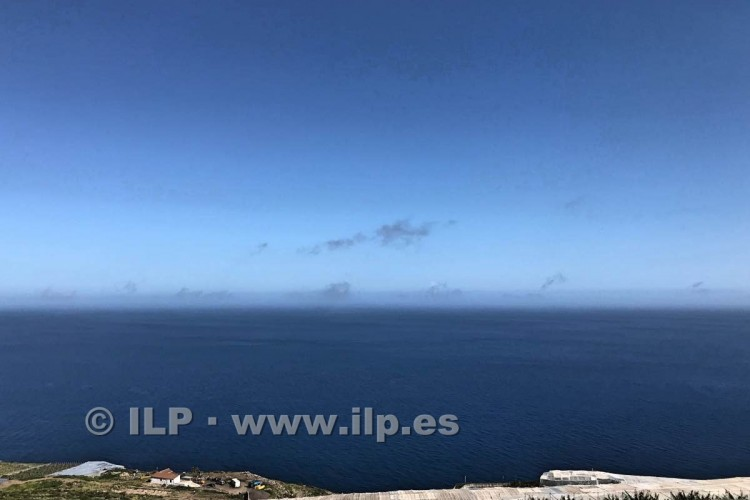 Villa/House for Sale, Los Perdomos, Puntallana, La Palma - LP-Pu28 4