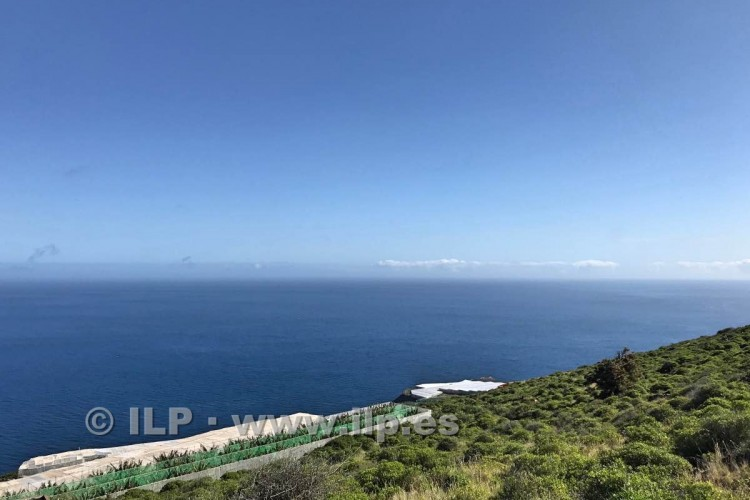 Villa/House for Sale, Los Perdomos, Puntallana, La Palma - LP-Pu28 5