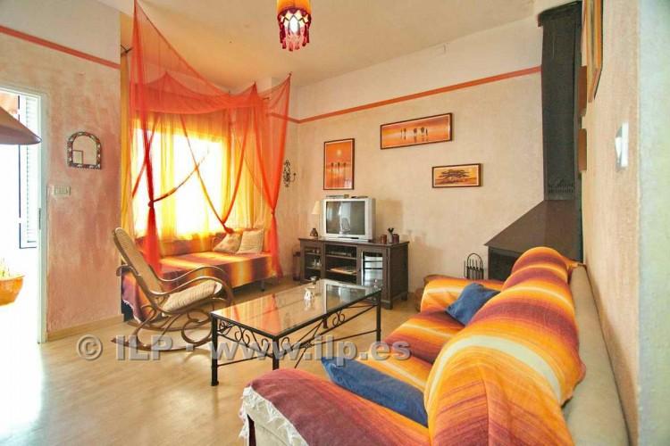 3 Bed  Villa/House for Sale, El Charco, Fuencaliente, La Palma - LP-F45 10