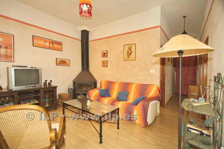 3 Bed  Villa/House for Sale, El Charco, Fuencaliente, La Palma - LP-F45 11