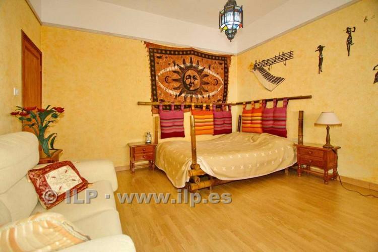 3 Bed  Villa/House for Sale, El Charco, Fuencaliente, La Palma - LP-F45 14