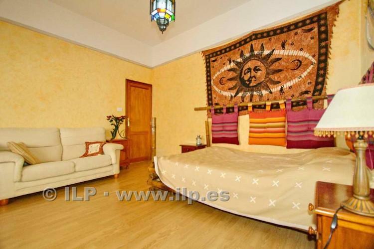 3 Bed  Villa/House for Sale, El Charco, Fuencaliente, La Palma - LP-F45 15