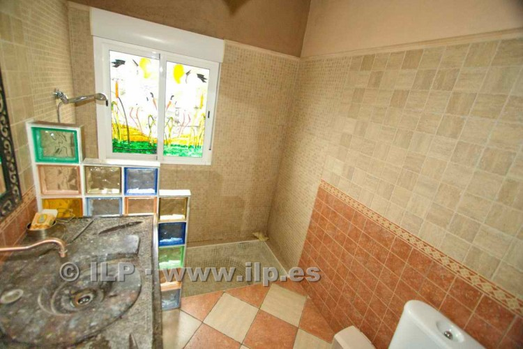3 Bed  Villa/House for Sale, El Charco, Fuencaliente, La Palma - LP-F45 16
